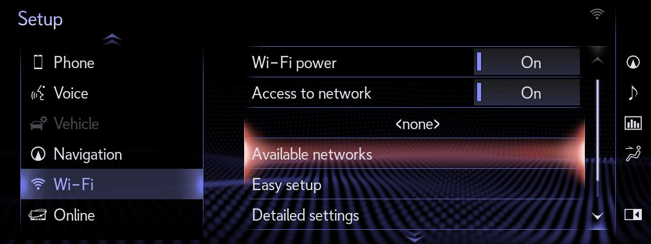 04 WiFi