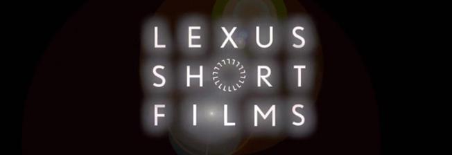 Lexus Short Films