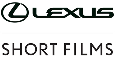 Lexus Short Films