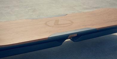 29 lexus hoverboard prev