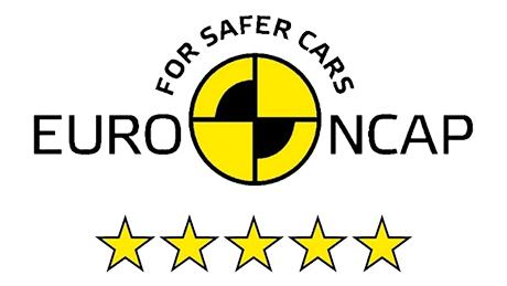 promo half euroncap