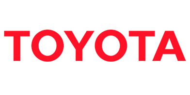 toyota trade13 prev