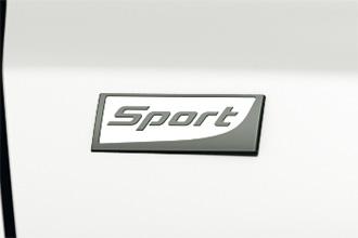 sport ksp 2 1
