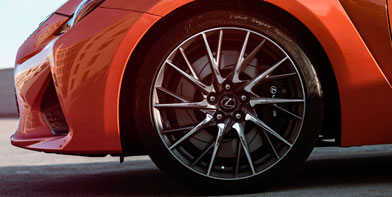 sport coupe rc f prev
