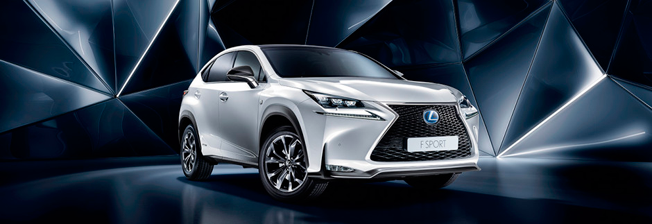 lexusmias 14 top