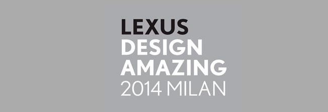 24 01 designers top