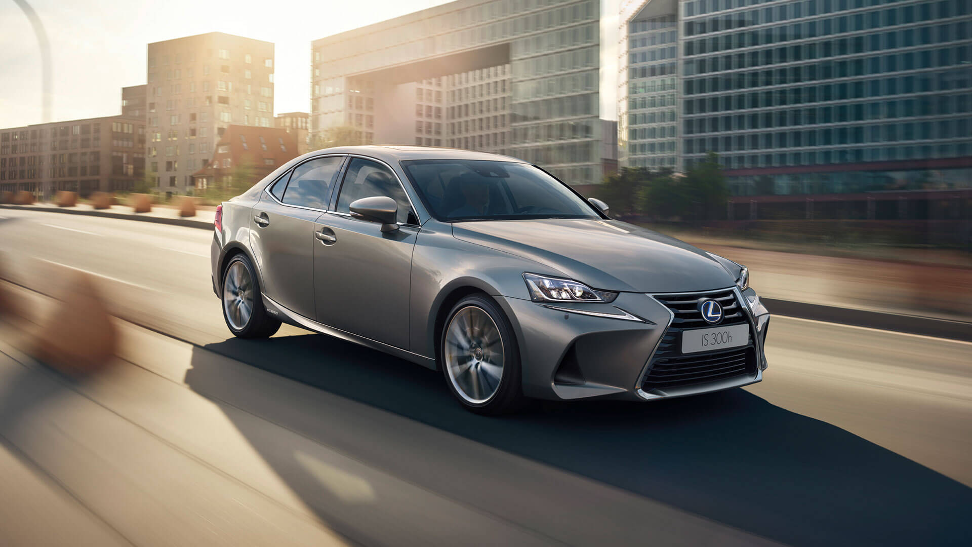 2017 lexus hybrid next steps hybrid for business