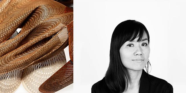 Kuniko Maeda Lexus Design Award 2017