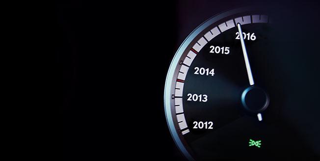 Lexus vinner AutoIndex 2016