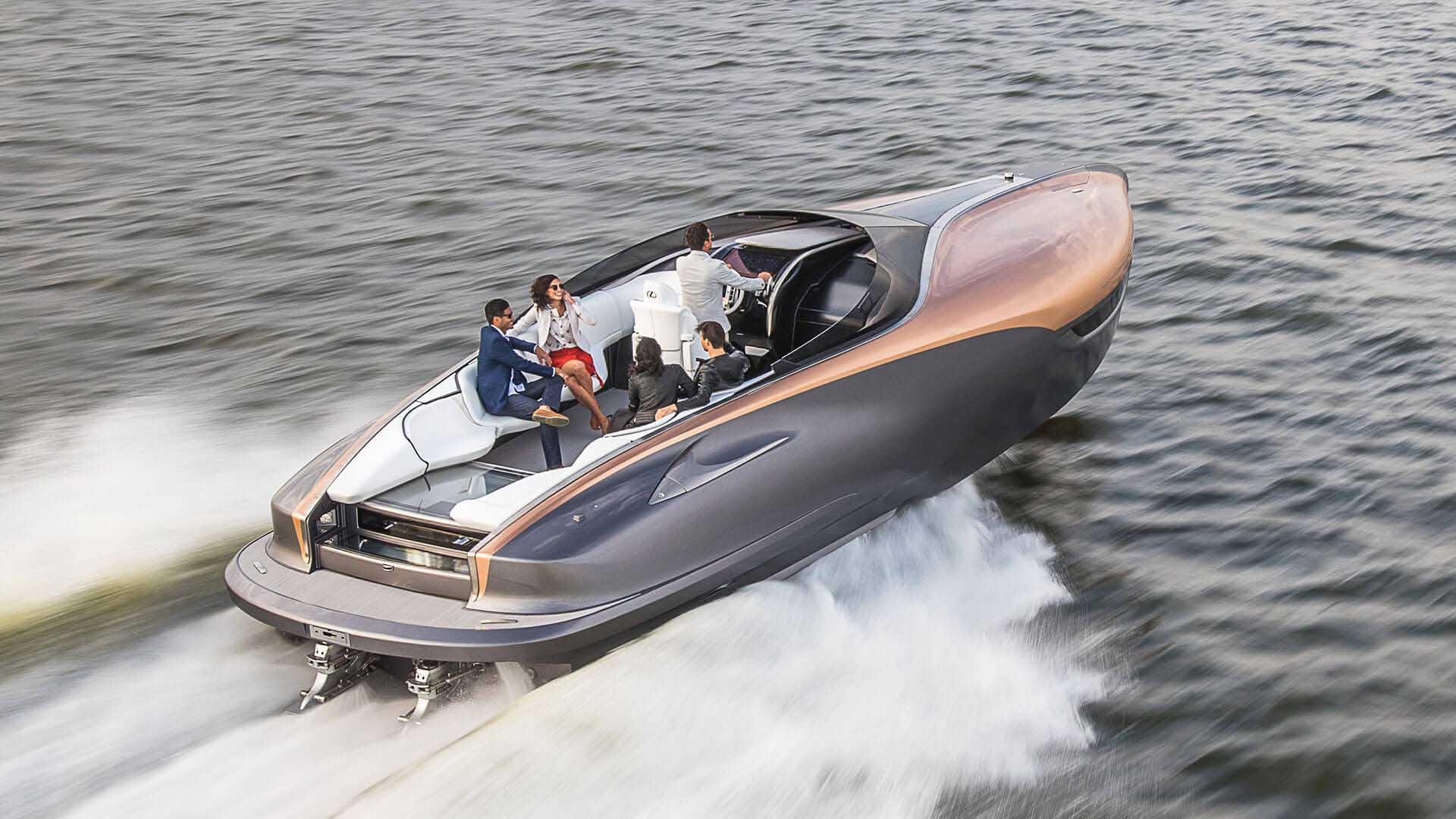2017 lexus yacht gallery01