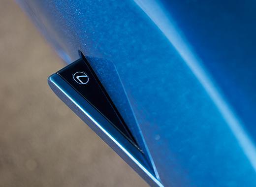 lc hybrid reveal 06