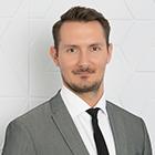 ING BORIS BALÁŽ Profile Pic