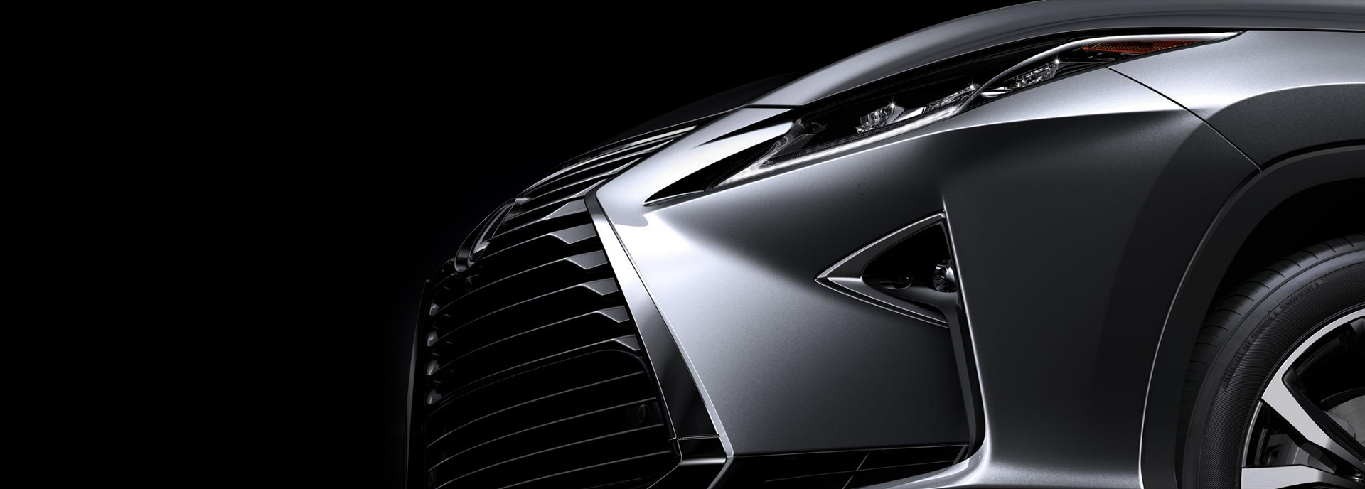 Copy of Copy of Lexus Bratislava Retailer Image