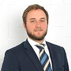 JAKUB PETRÁŠ Profile Pic