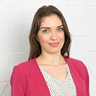 Copy of TOMÁŠ ZÚBEK Profile Pic