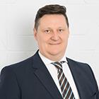 ĽUBOMÍR ŠIKULA Profile Pic