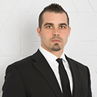 TOMÁŠ ZÚBEK Profile Pic