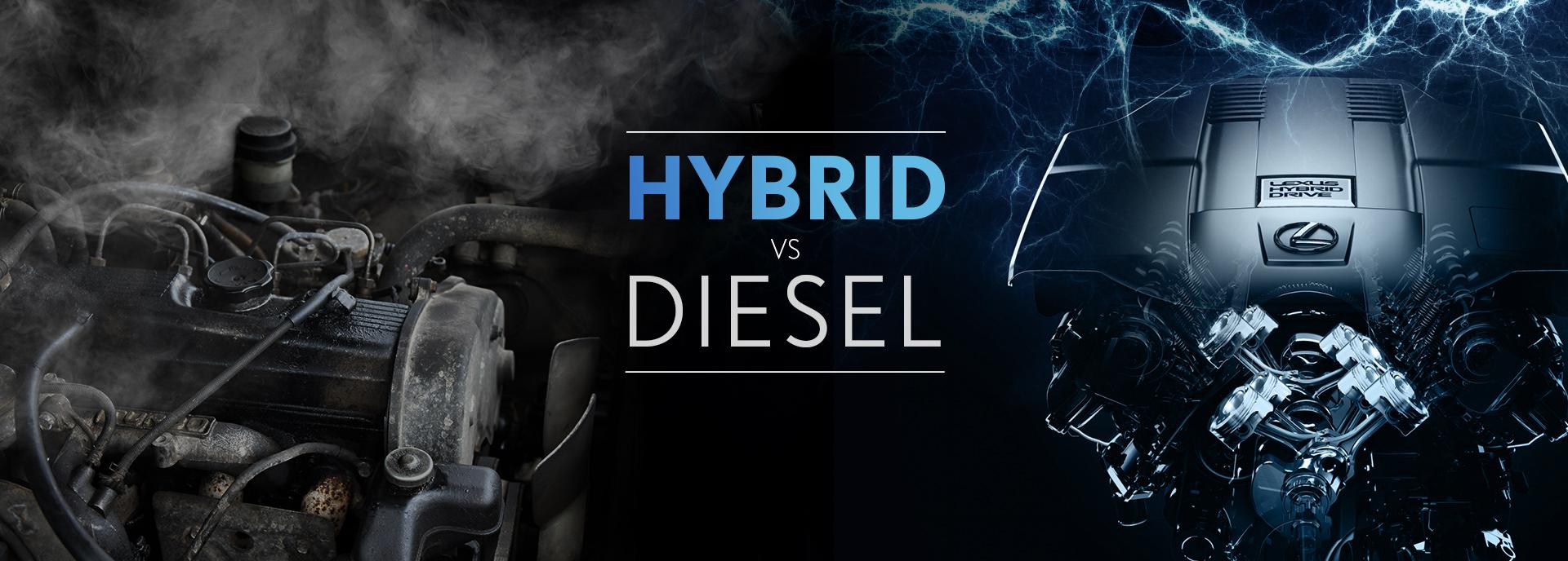 Copy of Hybrid Hero
