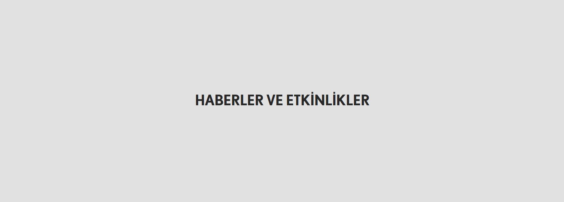 Haber header