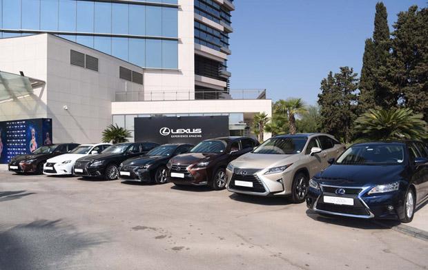 Lexus Adanada 02