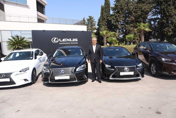 Lexus Adanada 03