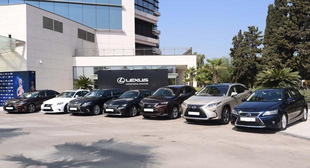 Lexus Adanada 04