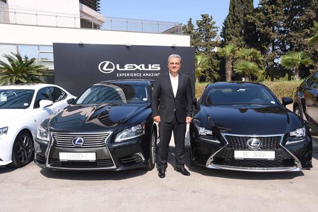 Lexus Adanada 05
