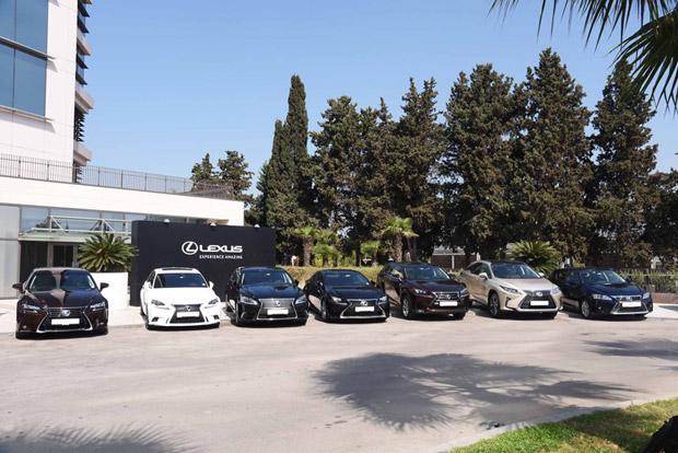 Lexus Adanada 06