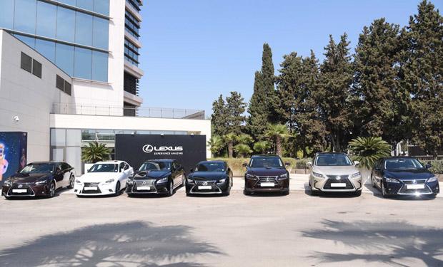 Lexus Adanada 07