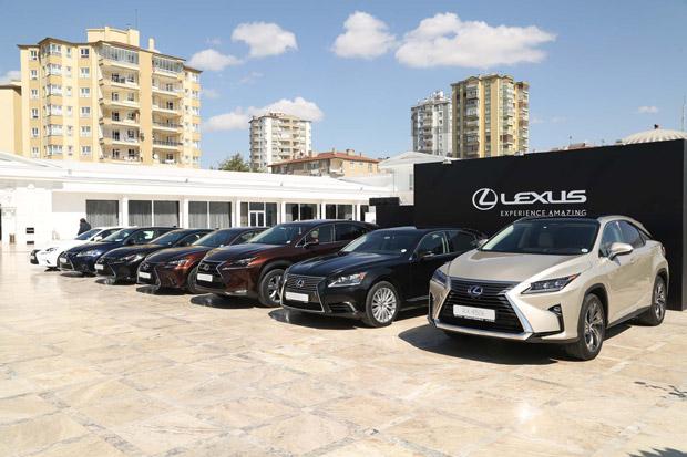 Lexus Kayseride 02