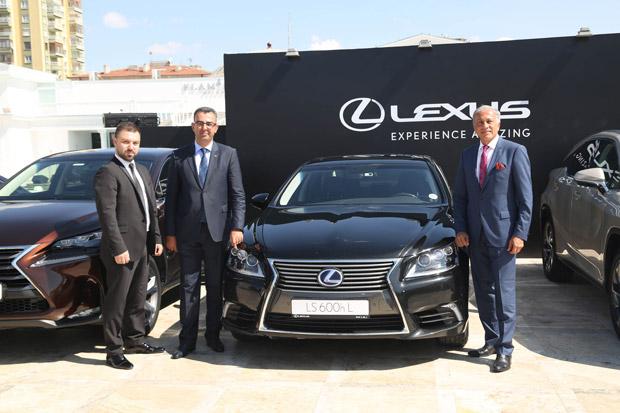 Lexus Kayseride 04