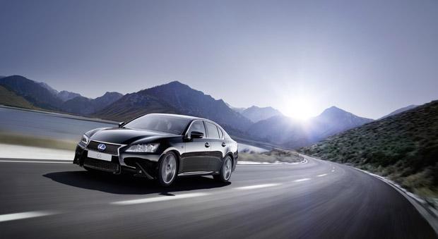 Lexus marina 04