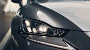 Світ Lexus